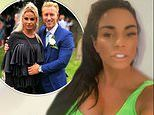 Katie Price offers fans the chance to win a DATE with her as single star moves on from Kris Boyson