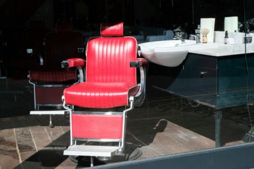 Hairdressers Won't Be Opening Until At Least July, Government Confirms