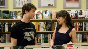 Kondo-ing is the latest dating trend - but is it harsh or fair enough?