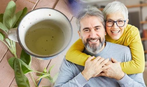 How to live longer: The best drink to boost your life expectancy - benefits revealed
