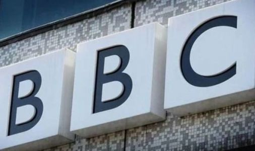 BBC bosses attacked over shameful 'neglect of Britishness' after scrapping Radio 4 theme