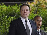 Elon Musk should pay British diver he called a 'pedo guy' $190M, victim's lawyer declares