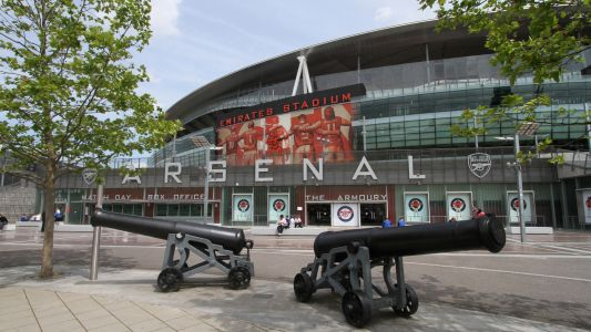 Arsenal vs AFC Wimbledon live stream and how to watch the Carabao Cup matches