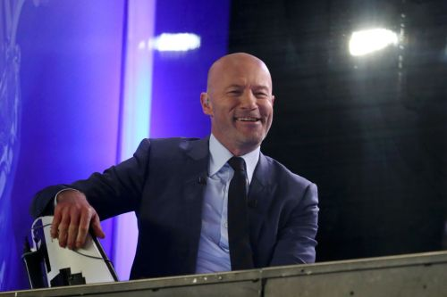 Alan Shearer identifies the three areas Newcastle should prioritise strengthening in January