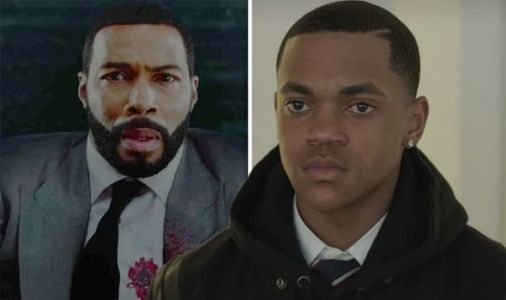 Power season 6 theories: Ghost faked his own death to set up son Tariq - Here's how