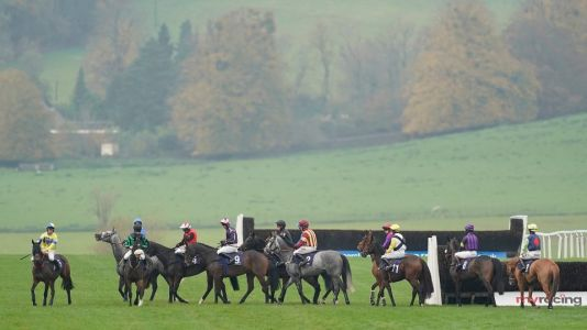 Templegate's racing tips: Warwick, Kempton, Hexham and Chepstow - Betting preview for Wednesday