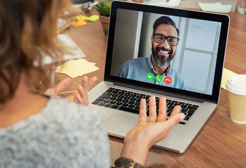 American Hospital partners with Etisalat Digital to launch telehealth service in UAE