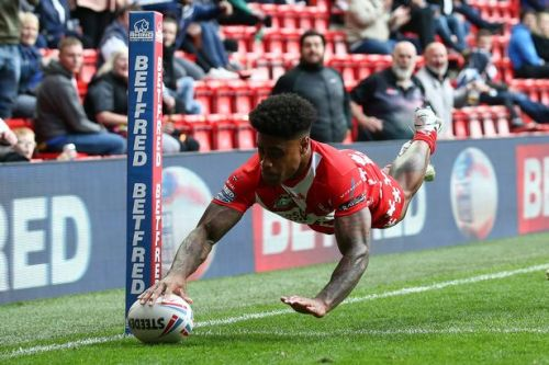 12 talking points from Magic Weekend as Saints and Huddersfield enjoy big wins