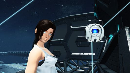 Phantasy Star Online 2 hits Steam, grabs tens of thousands of players
