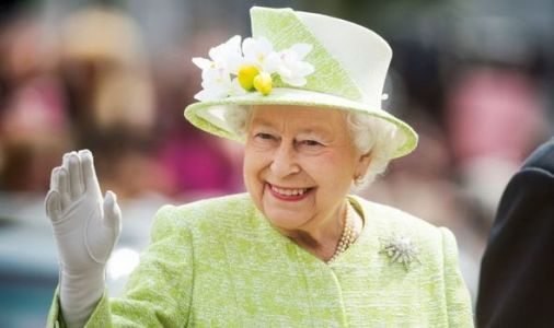 Queen hails 'enormous success' of Team GB at Tokyo Paralympics - 'lifted the nation'