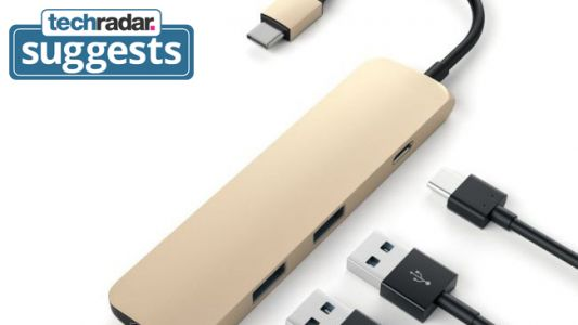 Best laptop accessories: the best peripherals for laptops today