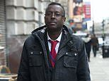 Somalian doctor is banned from medicine for a year due to his poor English