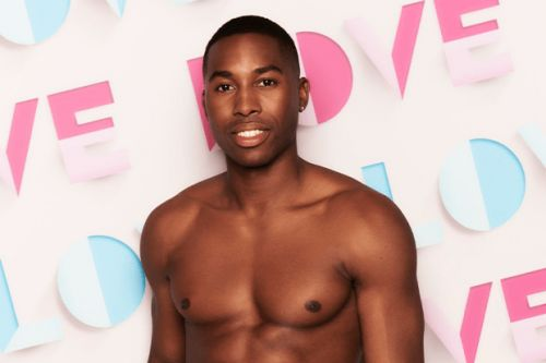 Who is Aaron Francis? Meet Love Island 2021 contestant who has planned royal weddings