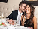 Couple reveal what swinging is really like after meeting hot strangers for intimate wife swap