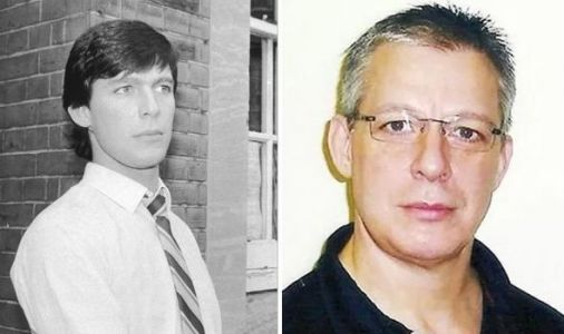White House Farm: Jeremy Bamber's chilling words after police arrived at murder scene