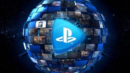 My year with PlayStation Now - Reader's Feature
