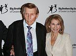 Media magnate Sumner Redstone, former chairman of CBS and Viacom, dies at 97