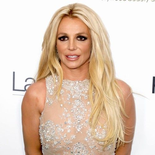 Britney Spears reunites with boyfriend during mental health treatment break