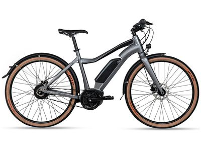 The best electric bikes