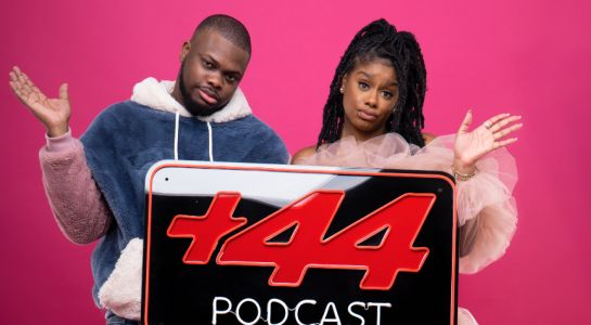 Sideman and Zeze Millz on dealing with 'heavy' abuse while championing Black women