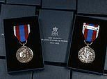 Platinum Jubilee medal hailed by Culture Secretary as fitting tribute