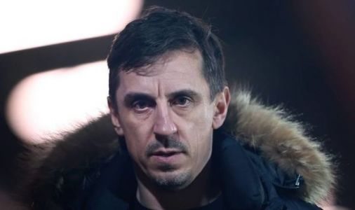 Gary Neville's five demands to Man Utd and rivals after European Super League debacle