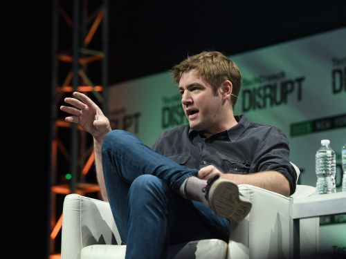 An Andreessen Horowitz partner who led the firm's early investment in Coinbase breaks down why crypto is 'the most exciting' opportunity he's seeing today - and shares his outlooks for 5 key parts of the industry