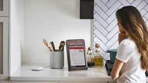 What Is a Smart Home Hub ?