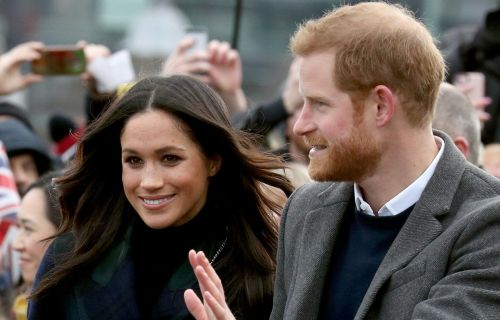 What time are the pubs open until tonight and for the royal wedding on Saturday?