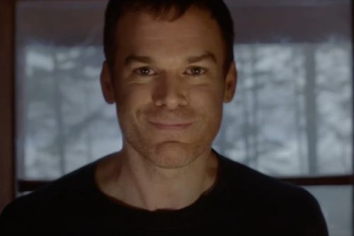 Dexter season 9 trailer offers first glimpse at new setting and teases old demons