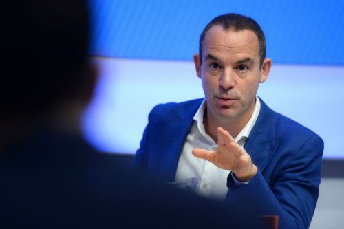 Martin Lewis drops scam ad lawsuit as Facebook agrees to donate £3,000,000