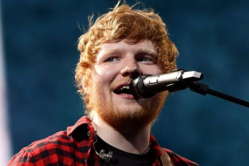 Ed Sheeran wants to buy out owners of 3 houses on the edge of his £3.7m estate