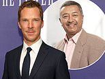 EDEN CONFIDENTIAL: Why did it take Benedict Cumberbatch two years to split from tycoon?