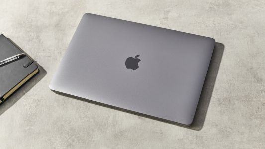 TSMC gas contamination incident sparks fears of delays for MacBook Pro 2021 and iPhone 13