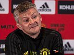 Manchester United to face Perth Glory side featuring schoolchildren