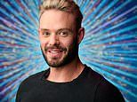 Strictly Come Dancing 2021 fourth contestant REVEALED: John Whaite