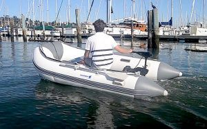 Best trolling motors: 8 electric outboard alternatives that really pack a punch