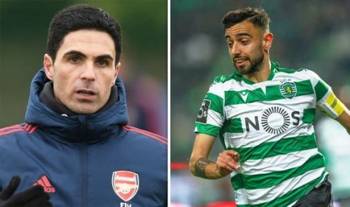 Bruno Fernandes to Man Utd transfer development, Arsenal signing, Chelsea, Liverpool