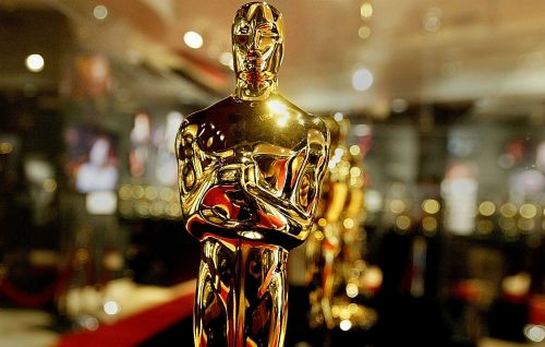 Oscars producers detail COVID-19 safety plans for 2021 ceremony