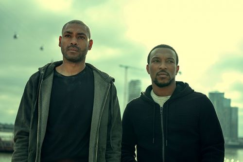 Top Boy Netflix soundtrack: every song featured in the new season