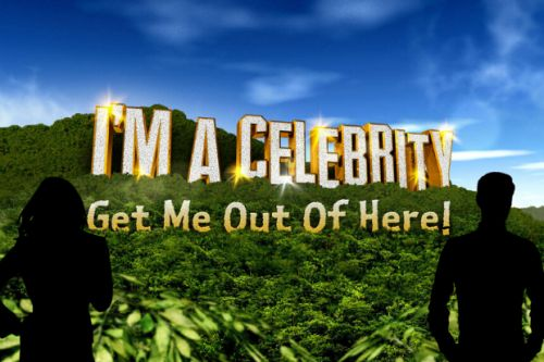 What time is I'm A Celebrity.Get Me Out Of Here! Coming Out Show on ITV?