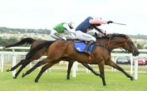 Marlborough racing tips and best bets for Thursday July 9