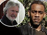 EastEnders' Richard Blackwood hints Vincent Hubbard might not be dead as he admits he would 'happily revisit role' after cliffhanger exit