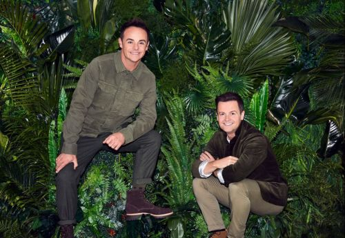 I'm A Celebrity.Get Me Out Of Here! moves to the UK for 2020 series