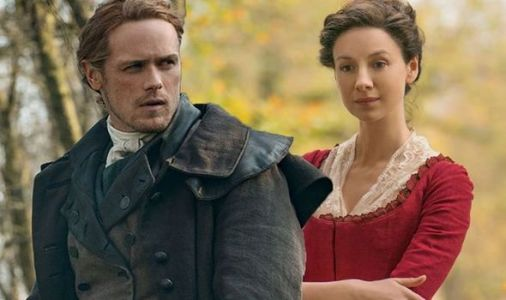 Outlander theories: Jamie Fraser died at Culloden and lured Claire back to save him