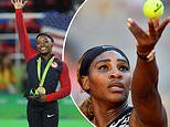 ESPY Awards 2019 nominees revealed: Simone Biles, Serena Williams, all up for sports honors