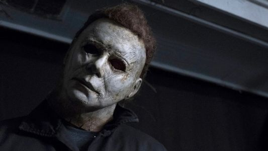 New horror movies 2021: every big scary film coming to theaters and streamers