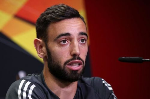 Man Utd injury news and expected returns as Fernandes emerges as injury doubt
