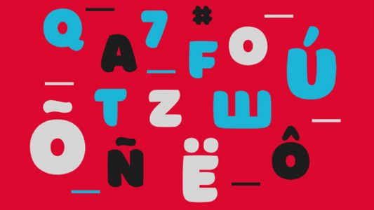 85 best free fonts for designers