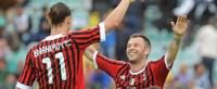 Cassano: 'Kick Juve, Inter and Milan out of Serie A'
